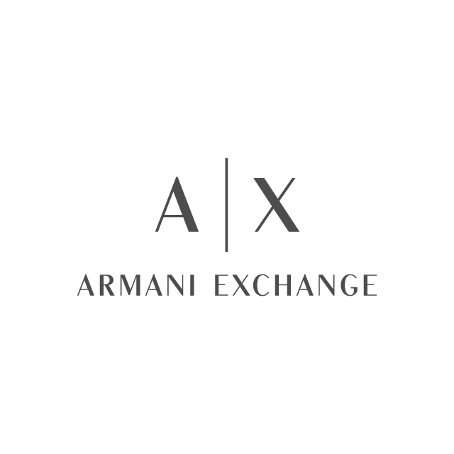 AE Armani exchange.png