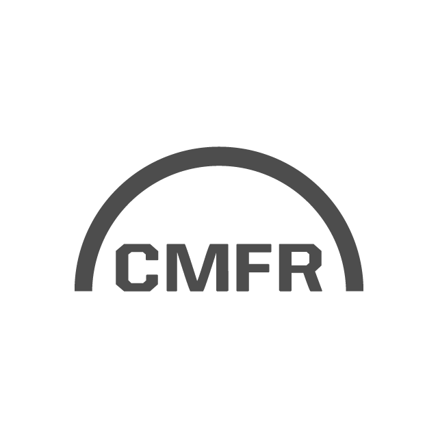 cmfr-list-template.png