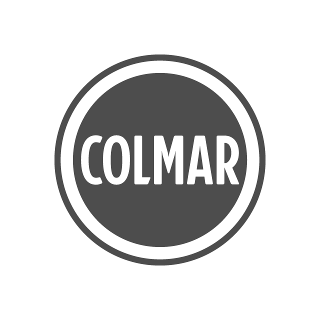 colmar-original_new.png